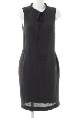 Esprit Robe fourreau noir style d'affaires