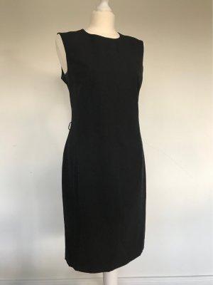 Esprit Etuikleid Gr 38 Kleid Schwarz