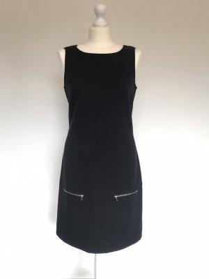 Esprit Robe fourreau noir