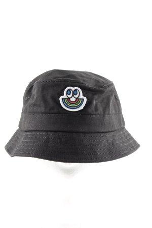 Esprit Bucket Hat multicolored casual look