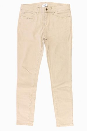Esprit Five-Pocket Trousers gold-colored