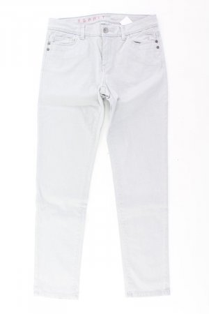 Esprit Five-Pocket Trousers multicolored cotton