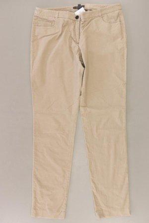 Esprit Five-Pocket Trousers cotton
