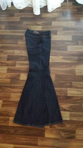 Esprit Flare Jeans