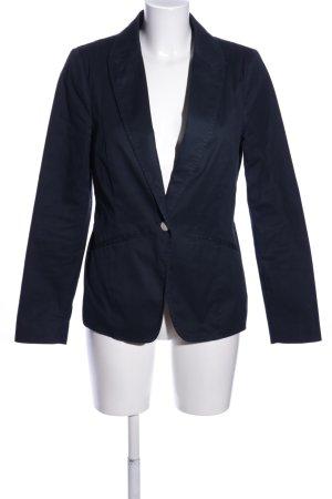 Esprit Blazer frac blu stile casual