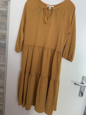 Esprit Freizeit Kleid