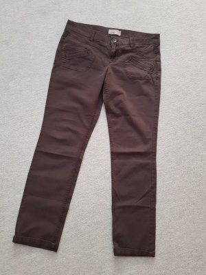 Esprit gerade geschnittene Hose