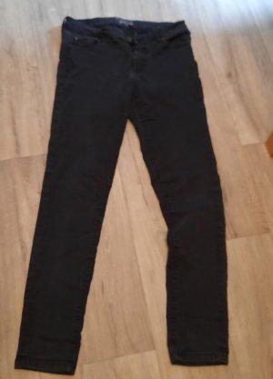 Esprit Gr 29/32 schwarz