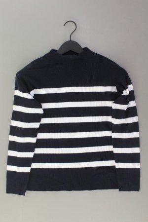 Esprit Sweter z grubej dzianiny Wielokolorowy Bawełna