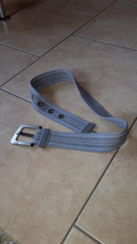 esprit collection Cintura fianchi grigio chiaro-grigio