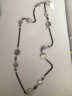 ESPRIT Halskette Kette NEU mit Etikett