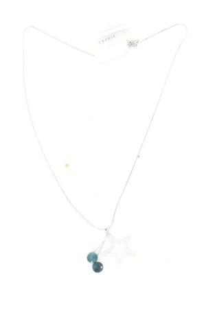 Esprit Halskette neu mit Etikett Neupreis: 16,99€! silber