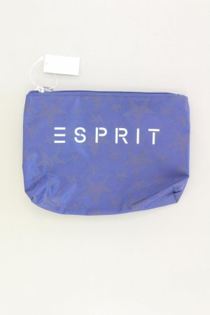 Esprit Handtasche blau