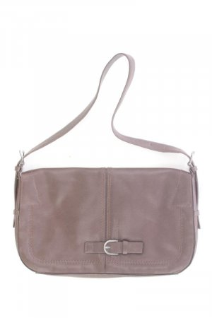 Esprit Handtasche braun