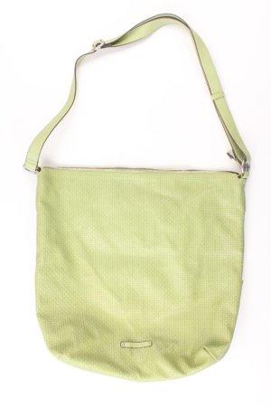 Esprit Handtasche grün