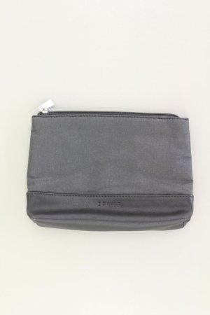 Esprit Handtasche neu mit Etikett Neupreis: 17,99€! schwarz