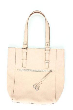Esprit Handtasche neuwertig pink