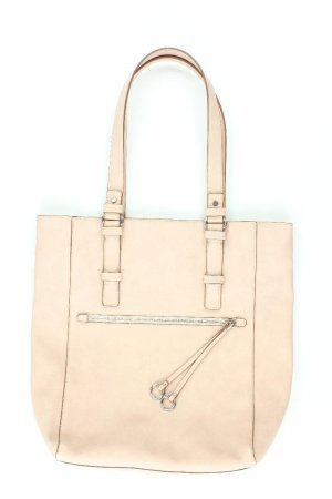 Esprit Handtasche pink