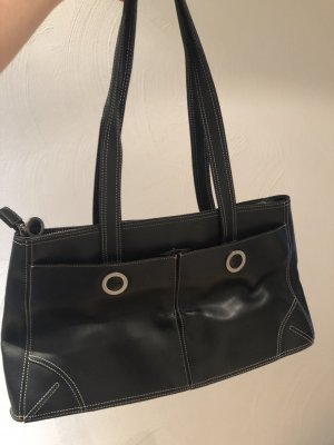 Esprit , Handtasche , Tasche