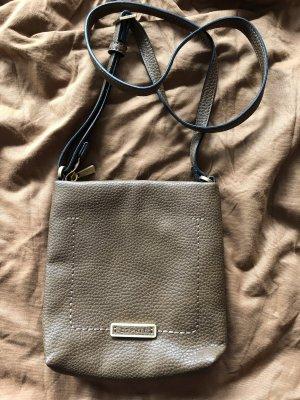 Esprit Handtasche Umhängetasche Tasche