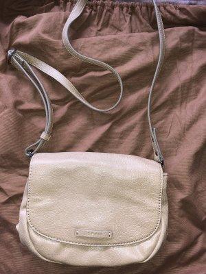 Esprit Handtasche Umhängetasche Tasche Gucci Style