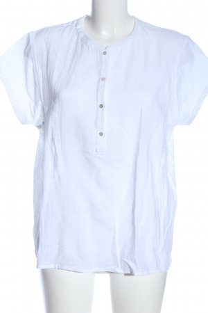 Esprit Shirt Blouse white casual look