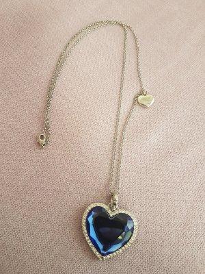 Esprit Herz Halskette