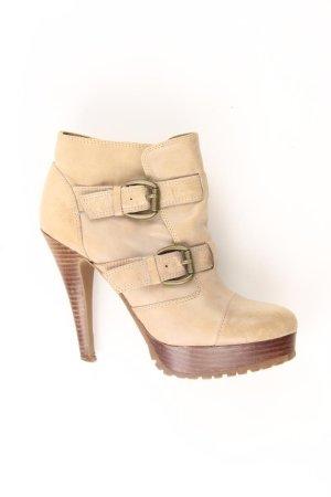 Esprit High Heels creme Größe 39