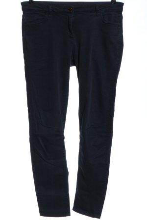Esprit High Waist Jeans schwarz Casual-Look