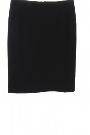 Esprit High Waist Skirt black business style