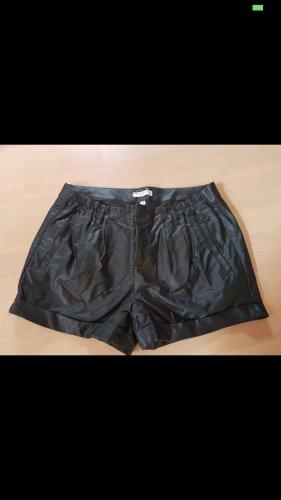 Esprit Shorts negro