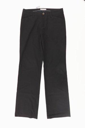 Esprit Pantalone nero