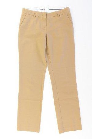 Esprit Trousers cotton