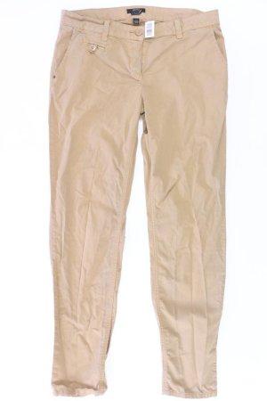 Esprit Pantalone multicolore