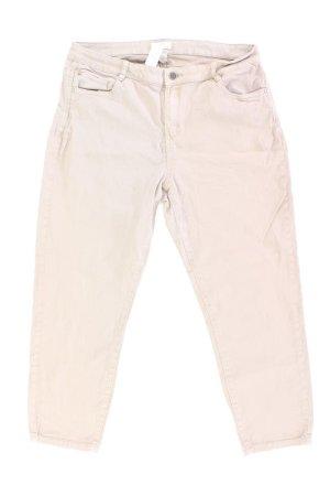 Esprit 7/8 Length Trousers cotton