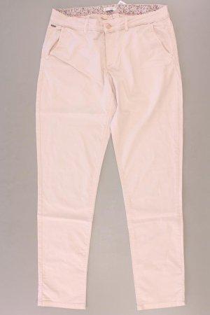 Esprit Pantalone rosa antico-rosa pallido-rosa chiaro-rosa