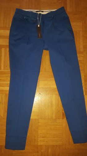 Esprit Hose Newport blau GR.36 *neu*