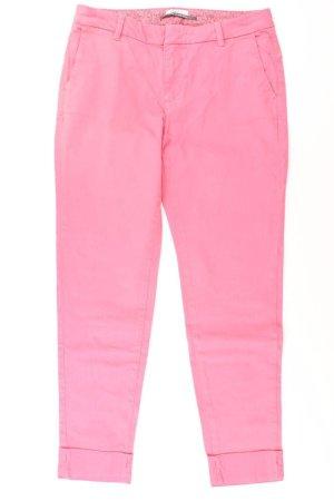 Esprit Hose pink Größe 36