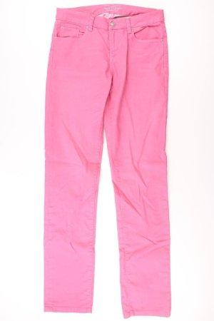 Esprit Hose pink Größe W29