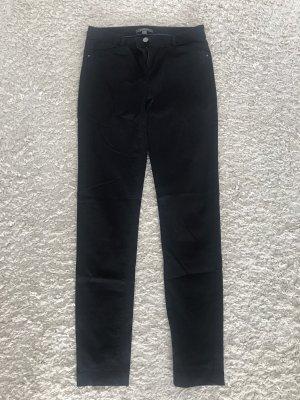 Esprit Jeans stretch noir coton