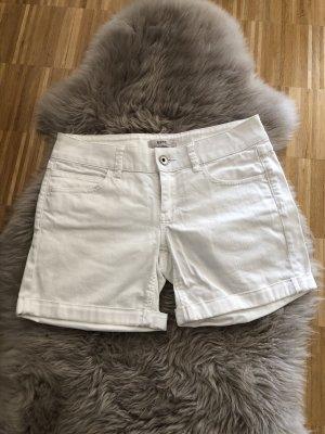 Esprit Hose Shorts