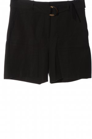 Esprit Hot Pants black casual look