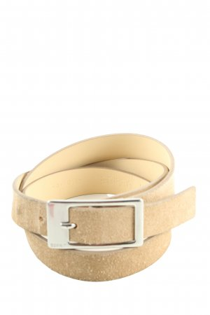 Esprit Hip Belt cream casual look