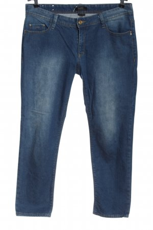 Esprit Low Rise Jeans blue casual look