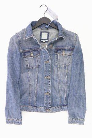 Esprit Jacke blau Größe XL