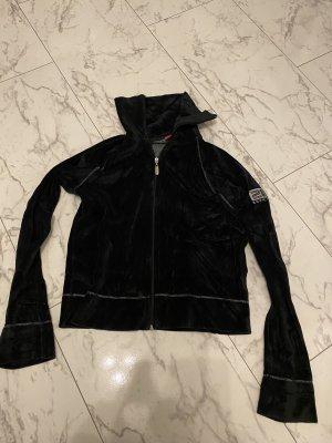 Esprit Blouse Jacket black
