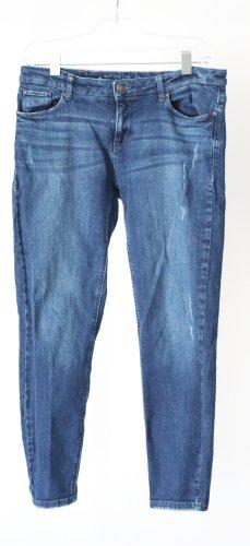 Esprit Jeans 30/28 40 stretch slim skinny
