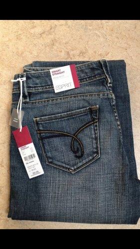 Esprit Jeans 30/34 NEU