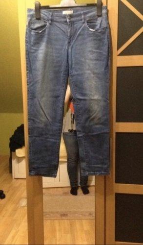 Esprit Jeans 31