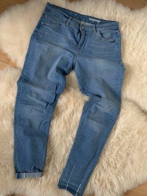 Esprit Jeans 31/32